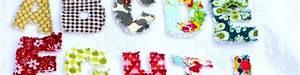 Einverständniserklärung Fotos Kindergarten : kindergarten abc ~ Themetempest.com Abrechnung