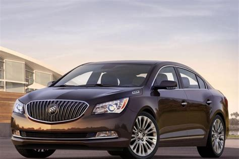 2020 Buick Lacrosse Interior by 2020 Buick Lacrosse Wiki Release Date Colors Specs