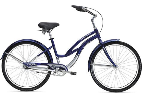 2004 Town & Country  Bike Archive  Trek Bicycle