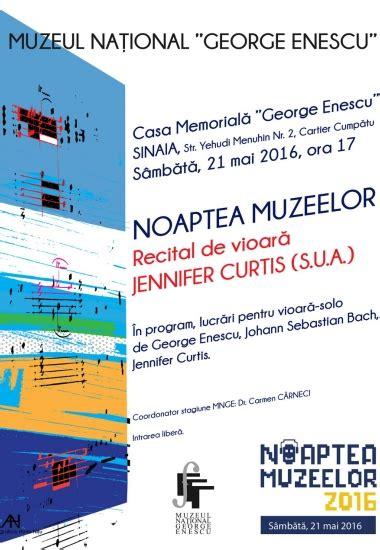 """Observatorul Astronomic """"Amiral Vasile Urseanu"""" - Noaptea Muzeelor - 17 mai 2014"""