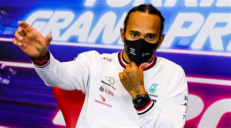 Ronnie o'sullivan reckons lewis hamilton can't be one of sport's greats because his car gives him an unfair advantage. Featured - Snooker Freaks