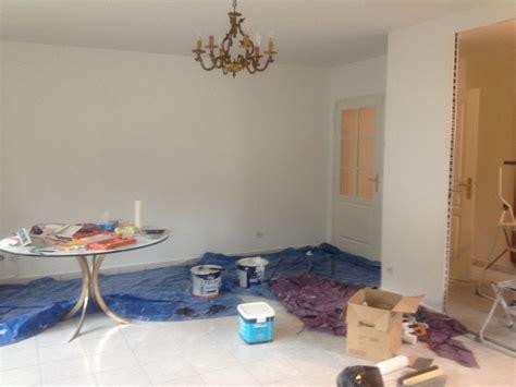 quel mur peindre en couleur chambre dans quel ordre peindre mur 28 images indogate salle