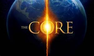 Coer Page To The Core How Can We Travel To The Center Of The Earth