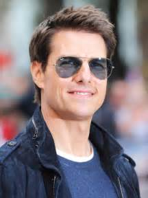 photography studios near me tom cruise 39 s 39 all you need is kill 39 to hit theaters in