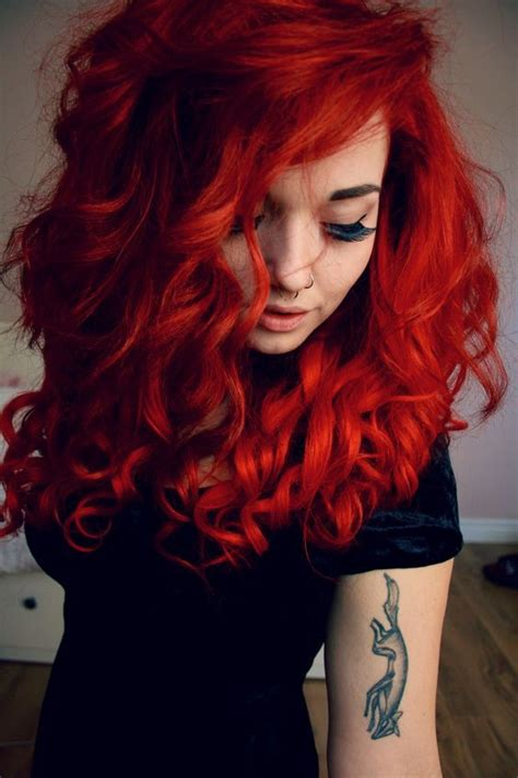 beautiful hair color ideas   totally trending  pinterest