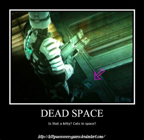 Dead Space Memes - dead space funny meme www imgkid com the image kid has it