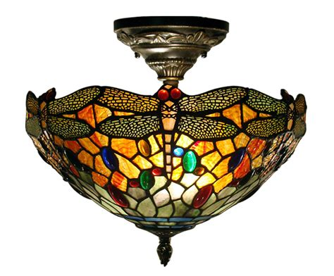 colonial flush mount ceiling lights colonial style ceiling fans semi flush tiffany ceiling