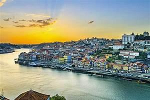 Porto Nach Schweiz : billigfl ge nach portugal ~ Watch28wear.com Haus und Dekorationen