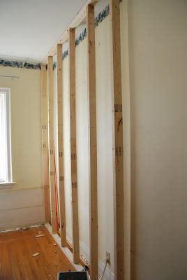 diy wood panel wall diyideacentercom