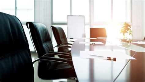 Linda Lielbriede: Korporatīvās pārvaldības principi ...