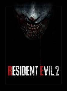 Resident Evil 2 Remake Sur