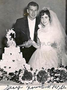 1960s style wedding dress wedding dresses pinterest With 1960s wedding dresses styles