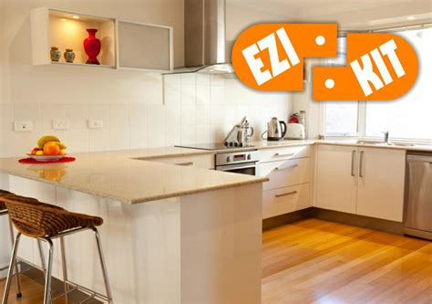 flat pack kitchen cabinets local flat pack kitchen experts in hobart tas