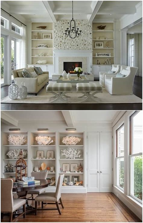 design elements  southern california interior design