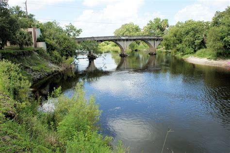 river florida fishing sarasota peace sunday forums imore