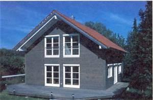 Kosten Anbau 20 Qm : interior design renovierung qm preis ~ Lizthompson.info Haus und Dekorationen
