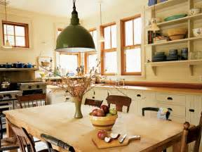 cape cod kitchen ideas cape cod myhomeideas com