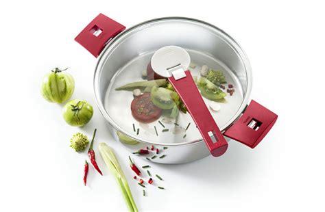 cristel cuisine collection mutine casseroles poêles et ustensiles de