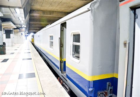 Shuttle Train From Jb Sentral To Singapore