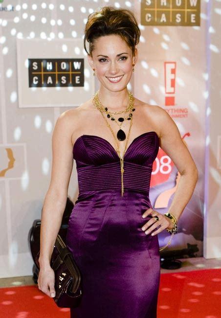 cinema  hot celebrities natalie brown actress  model