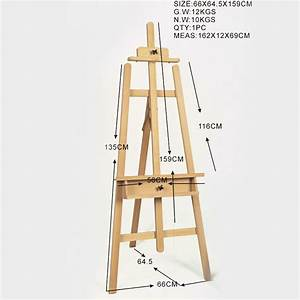 free wood bookshelf plans Quick Woodworking Projects