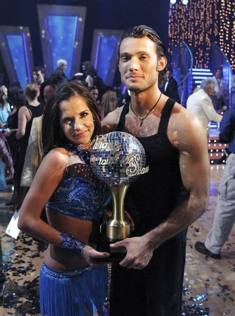 The Complete List of 'Dancing With the Stars' Winners ...