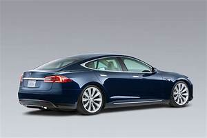 Tesla Modèle S : you can now buy a certified pre owned tesla model s ~ Melissatoandfro.com Idées de Décoration