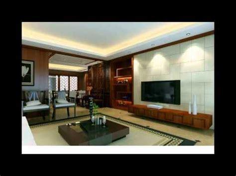 kareena kapoor house design  youtube