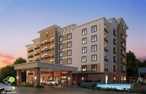 comfort inn shores comfort inn suites base4