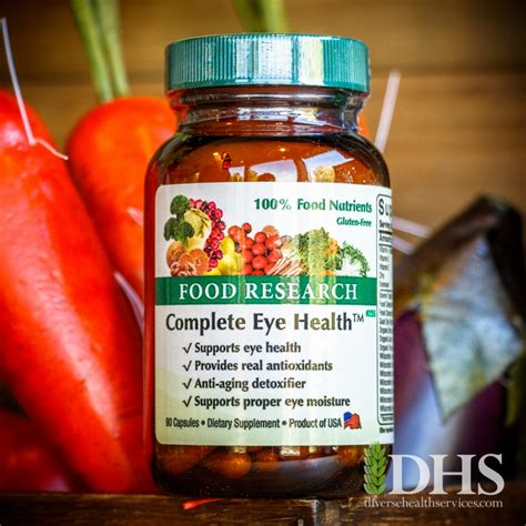 cuisine complet complete eye health 90c see all products a z diverse