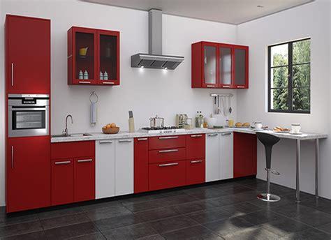 cabinet ideas for kitchen buy kitchen cabinet in lagos nigeria hitech design