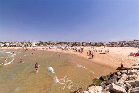 Vacanze Donnalucata by Pindaro Appartamento Per Vacanze In Centro A Scicli