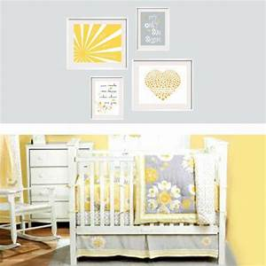 43 best images about nursery you are my sunshine on With beautiful migi sweet sunshine wall decals