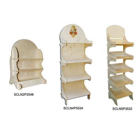 Lade Applique Moderne by Lade Da Terra 28 Images Lade Kartell Bourgie Lade