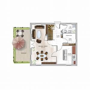 Dennert Haus Preise : haus icon city hausbau24 ~ Lizthompson.info Haus und Dekorationen