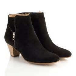 womens boots wholesale uk daniel black quelly s zip ankle boot