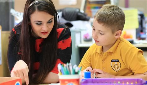 Explore Teaching Special Education In Nsw Public Schools. Franchise Marketing Agency Credit Repair Faq. Franchise Opportunities In Houston Tx. Phone Lines For Business Car Insurance Jersey. Pest Control In Restaurants Moving On Songs. How To Build A Landing Page Red Plum Mailer. Erickson Consulting Engineers. Water Filters Under Sink Little Rock Attorney. What Does A Heart Rate Monitor Do