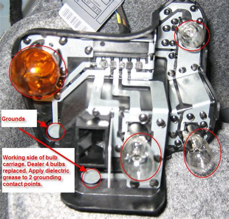 parking l malfunction bmw 328i bmw engine malfunction warning bmw free engine image for