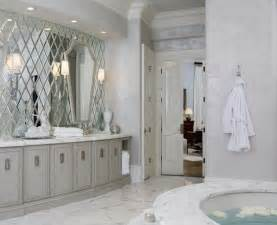bathroom mirror design ideas marble and mirror bath interior design inspiration designs