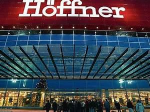 Höffner Möbel Online Shop : barsb ttel m bel h ffner richtete seine eigene berufsschulklasse ein ln l becker nachrichten ~ Watch28wear.com Haus und Dekorationen