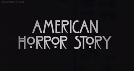 american horror story letters taissa gifts 20440   tumblr myfkelWU331snv4fzo1 500