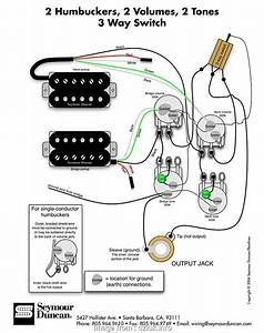 Gibson 3  Toggle Switch Wiring Popular Les Paul Wiring
