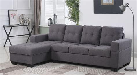 western futon east west futons markham