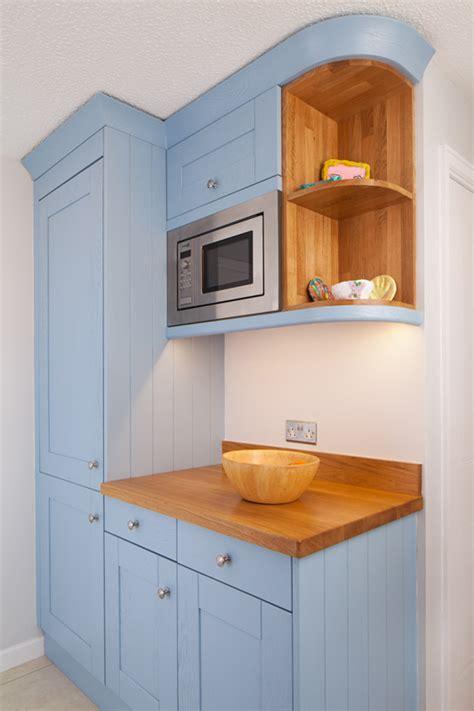 Tall Kitchen Larder Units & Storage Cabinets  Solid Wood. Black Kitchen Cabinets White Appliances. Rolling Kitchen Island. Small Restaurant Kitchen Layout Ideas. Very Small Kitchen Design Pictures