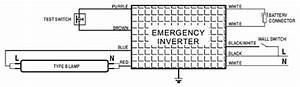 Espen Technology Inc