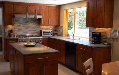 Show Me Kitchen Cabinets by Kitchen Ideas Categories Kitchen Cabinet Painting Ideas
