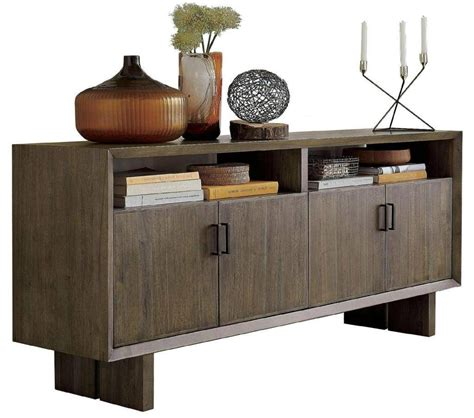 80 Inch Sideboard by 20 Photo Of 80 Inch Sideboard