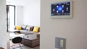 Smart Home Control : superb wireless audio system with smart home in london finite solutions ~ Watch28wear.com Haus und Dekorationen