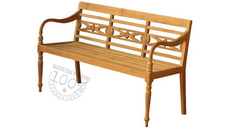 answers to teak outdoor furniture bay area in step