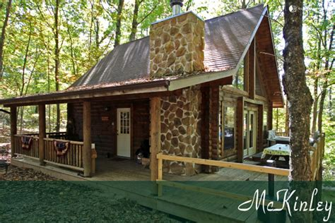 cabins for rent in hocking cabin rental